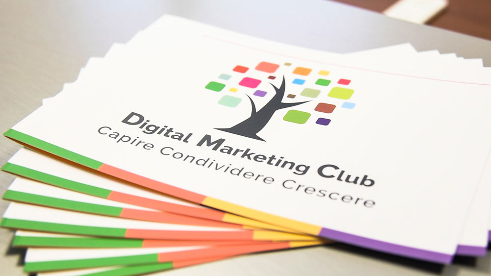002 Digitalmarketingclub 1
